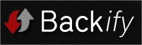Backify - Online Backup and Dropbox. Free Unlimited Backup