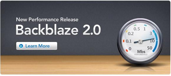backblaze 2.0