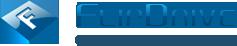 FlipDrive: clould storage, backup and sharing