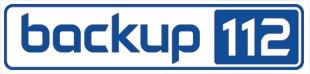 Backup112 - Cloud Backup