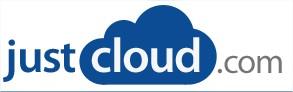 JustCloud  Cloud Storage - Online Backup and Cloud Backup