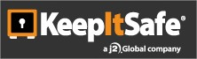 KeepItSafe Online Backup for Business