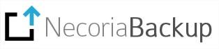 Necoria Backup - Unlimited Online Backup Provider