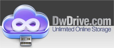 Online Backup  Remote Backup  Offsite Backup Service  DwDrive