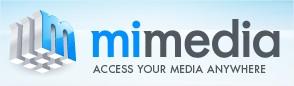 7GB Free Online Storage & Online Backup  MiMedia