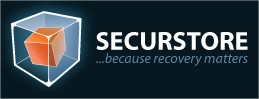 SecurStore  Because Recovery Matters