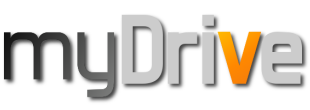 mydrive online data storage - swiss based