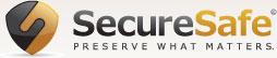 securesafe online backup