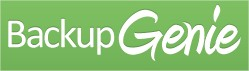 BackupGenie  Online Backup, Computer Backup and PC Backup for Home and Business from Backup Genie