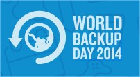 Home  World Backup Day  March 31st - Google Chrome